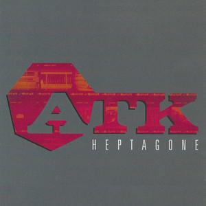 ATK – Heptagone (Acapella)