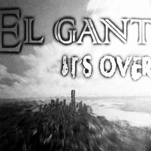 El Gant Ft Kool Keith – Freaks (Studio Acapella)