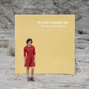 Parar A Tiempo by Ximena Sariñana