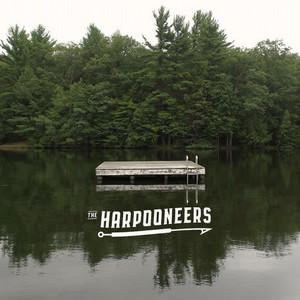 The Harpooneers album