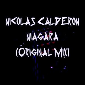 Niagara by Nicolas Calderon