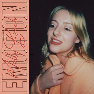 Emotion feat. Wild Nothing