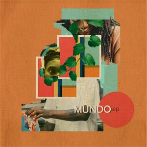 Mundo (Remix)
