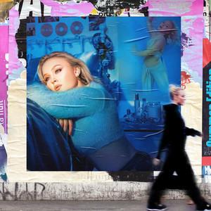 Poster Girl (Swedish Summer Edition)