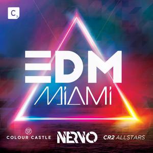 EDM Miami