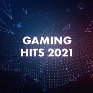 Gaming Hits 2021