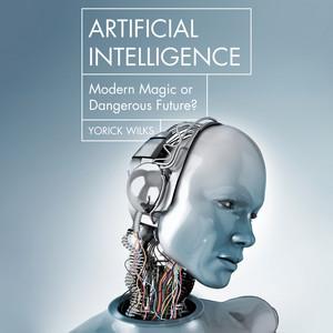 Artificial Intelligence (Unabridged) Audiobook