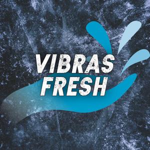 Vibras Fresh
