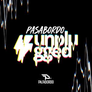 Pasabordo Unplugged album