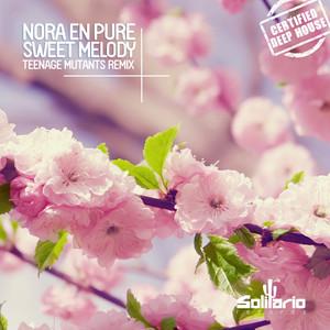 Sweet Melody (Teenage Mutants Remix)