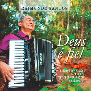 Capa de José cover art