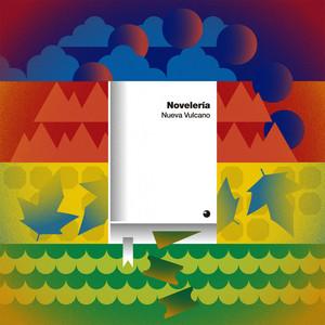 Novelería