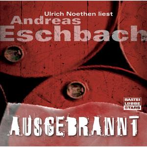 Ausgebrannt Audiobook
