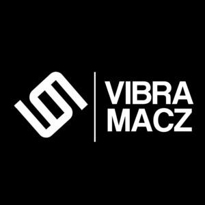Valentia - Original Mix by Oiva