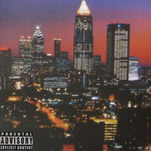 EMERALD CITY - EP