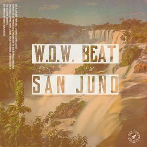 W.O.W. (Beat)