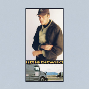 littlebitwild
