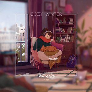 Cozy Winter album
