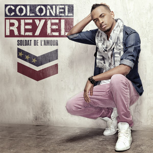 Toi & moi by Colonel Reyel