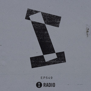 Toolroom Radio EP549 - Presented by Mark Knight