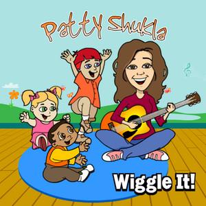 Looby Loo by Patty Shukla