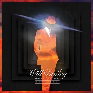 Golden Walker (Supreme Version) album