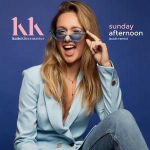 Sunday Afternoon (Scutt Remix)