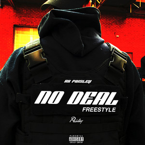 No Deal Freestyle