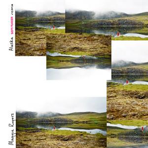 Alaska (Sofi Tukker Remix)