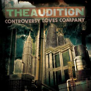 Controversy Loves Company