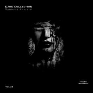 Dark Collection Vol.23