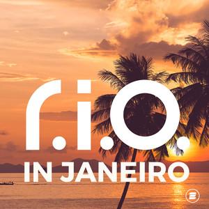 In Janeiro cover art