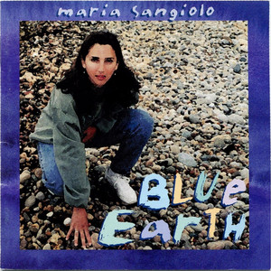 Blue Earth album
