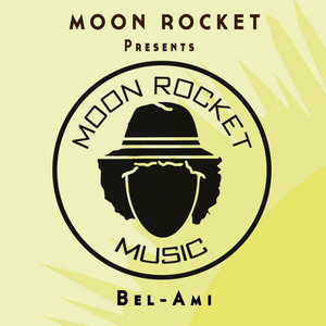 Like Wind - Re-Touched Mix (Radio Edit) by Moon Rocket, Bel-Ami