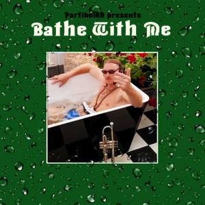 Bathe With Me