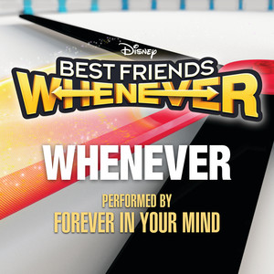 """Whenever (From """"Best Friends Whenever"""")"""