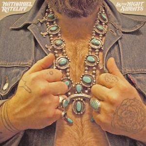 Nathaniel Rateliff & The Night Sweats - Nathaniel Rateliff