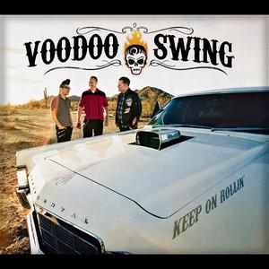 Hillbilly Rock'n'Roll by Voodoo Swing