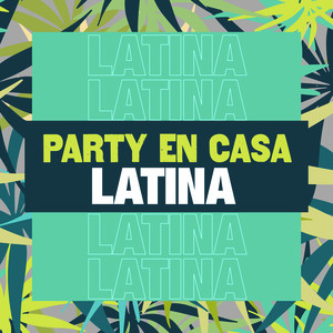 Party en Casa Latina