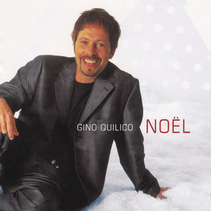 Noël - Gino Quilico