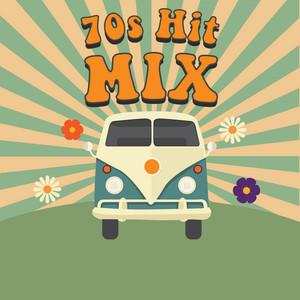70s Hits Mix