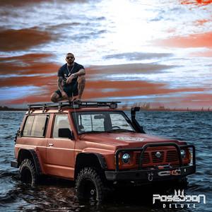 Posejdon (Deluxe)