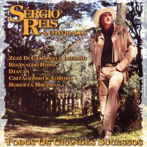 Sérgio Reis & Convidados
