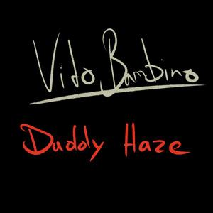 Daddy Haze