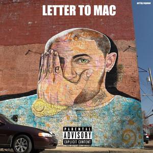 Letter To Mac (Mac Miller Tribute)