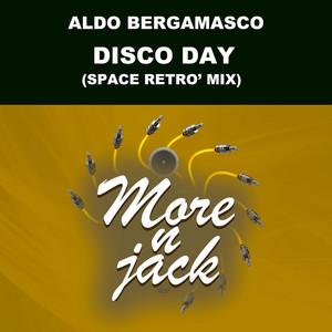 Disco Day (Space Retrò Mix)
