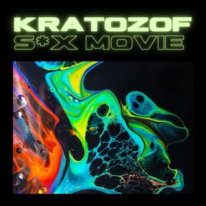 S*X Movie by Kratozof