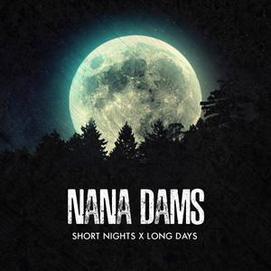Short Nights X Long Days