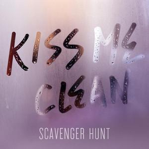 Kiss Me Clean