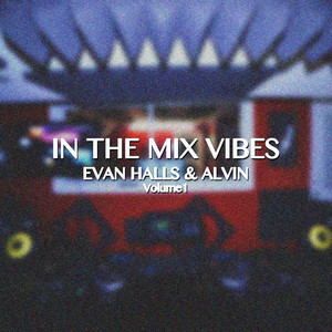 In the Mix Vibes, Vol. 1
